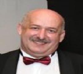 Prof. Dr. Ciprian Duta