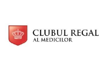 Kongress des Royal Club of Physicians Romania