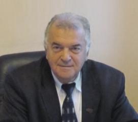 Prof. Dr. Constantin Copotoiu