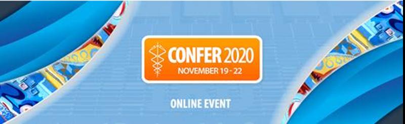 CONFER 2020