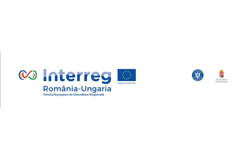 INTERREG 2020 - EUROPÄISCHER FONDS FÜR REGIONALE ENTWICKLUNG
