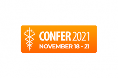CONFER 2021